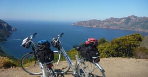 Korsika Evy Bjerke 2013 P1050034 (2)_web